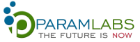 Graphic Design Internship at Param Labs Private Limited in Ahmedabad