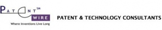 Law/ Legal Internship at Patentwire Consultants Private Limited in Delhi