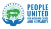 Multiple Profiles Internship at People United For National Cause And Humanity (PUNCH) in