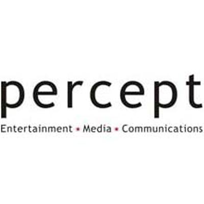 Concept & Strategy Development Internship at Percept in Mumbai