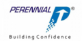 Marketing Internship at Perennial Technologies Private Limited in Pune