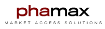 Scientific Research Internship at Phamax Analytic Resources  in Bangalore