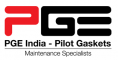 Digital Marketing Internship at Pilot Gaskets And Engineers in