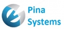 Business Development (Sales) Internship at Pina Systems in