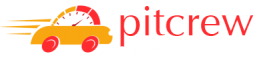 Social Media Marketing Internship at Pitcrew in Gurgaon