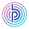 Information Technology Internship at Pitney Bowes in Gurgaon