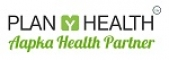 School Coordination & Operations Internship at Plan My Health in Ahmedabad, Chennai, Delhi, Ludhiana, Thiruvananthapuram, Hyderabad, Jaipur, Kolkata, Gurgaon, Ba ...