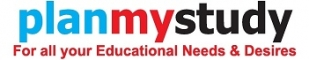 Teaching (Robotics & Science Projects) Internship at planmystudy in Nagpur