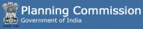 Multiple Profiles (Economics, Engineering, Science) Internship at Planning Commission, Government Of India in Delhi