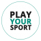 Web Development Internship at Play Your Sport  in Gurgaon