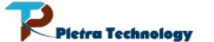 Mobile App Development Internship at Pletra Technologies India Private Limited in Pune
