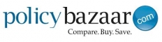 Human Resources (HR) Internship at Policybazaar.com in Gurgaon