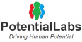Embedded Systems Developement Internship at PotentialLabs in Hyderabad
