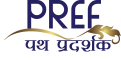 Social Media Marketing Internship at Pradeep Richa Educare Foundation (PREF) in Allahabad