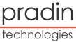 System Engineering (Medical Devices) Internship at Pradin Technologies Pvt Ltd in Bangalore