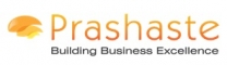 Data Analytics Internship at Prashaste Education And Management Consultancy Private Limited in Bangalore