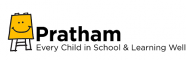 Mobile App Development Internship at Pratham Education Foundation in Pune, Delhi, Mumbai