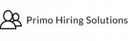 Human Resources (HR) Internship at Primo Hiring Solutions in Delhi