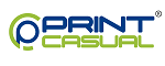 Fashion & Textile Design Internship at Print Casual Brands Private Limited in Noida