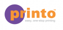 Accounts Internship at Printo Document Services Private Limited in Bangalore