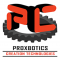 Mechanical Engineering Internship at Proxbotics Creation Technologies in Jodhpur, Udaipur