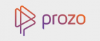 Content Writing & Social Media Marketing Internship at Prozo in Delhi