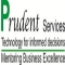Digital Marketing Internship at Prudent Services in