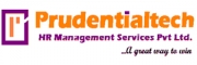 Autocad Engineering Internship at Prudentialtech HR Managment Services in Bangalore