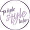 Fashion Merchandising Internship at Purple Style Labs in Mumbai