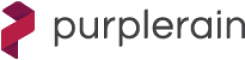 Sales & Marketing Internship at Purplerain in Bangalore
