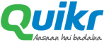Marketing Internship at Quikr India Private Limited in Hyderabad