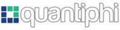 Human Resources (HR) Internship at Quantiphi Analytics Solutions Private Limited in Mumbai