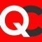 Chemical Engineering Internship at Quick Cease in Thane, Mumbai