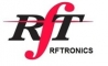 Embedded Systems Internship at RFTRONICS GROUP in Chennai