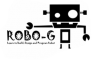 Robotics & STEM Education Internship at ROBO-G in Bangalore