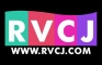 Creative Writing Internship at RVCJ Digital Media Private Limited in Mumbai