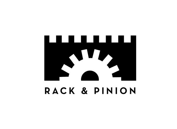 Automobile Engineering Internship at Rack And Pinion in Faridabad