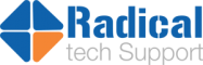 Content Writing Internship at Radical tech Support in Bhopal