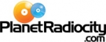 Marketing Internship at Radio City 91.1 FM in Hyderabad