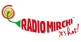 Human Resources (HR) Internship at Radio Mirchi in Noida