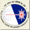 Researh Internship Internship at Raja Ramanna Centre For Advanced Technology in Indore