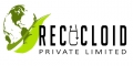 Business Development (Sales) Internship at Recycloid Private Limited in Kolkata