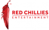Fan Engagement Internship at Red Chillies Entertainments in Mumbai