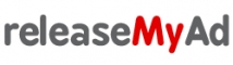 Copywriting Internship at ReleaseMyAd in