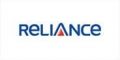 Digital Marketing Internship at Reliance Big Entertainment Private Limited in Mumbai