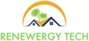 Business Development (Sales) Internship at Renewergy Tech in Ahmedabad