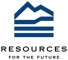 Research Internship at Resources For The Future in Washington