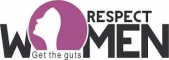 Editorial and Content Writing Internship at Respect Women in