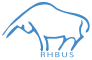 Mobile App Development Internship at Rhbusvanad Solutions India in Bangalore
