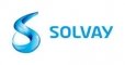 decision making solvay group international mobility